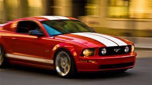 mustang insurance 5 myths about car insurance