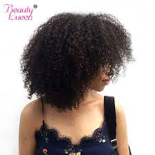 Mongolian Curly Hair Extensions by Compare Prices On Mongolian Curly Hair Weave Online Shopping Buy