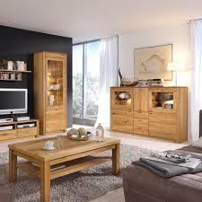 Wohnzimmerschrank F Kleidung Innenarchitektur Schönes Geräumiges Roller Wohnzimmer