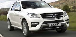 mercedes m class price mercedes model price mercedes e class model price in