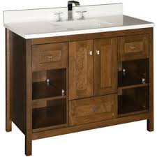 Shaker Style Vanity Bathroom by 22 Best Strasser Images On Pinterest Bathroom Ideas Bathroom