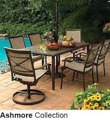 sears outlet patio furniture awesome outdoor furniture sears outlet