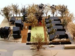 home concept design center building affordable sustainable housing that fits in smart