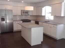white kitchen cabinets shaker cabinets cliqstudios