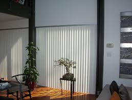 Bamboo Blinds Lowes Decorating Interesting Vertical Blinds Home Depot For Home