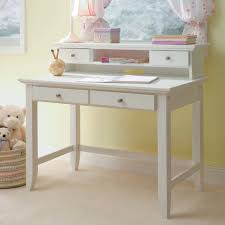home office white desks wayfair fascinating desks for sale high