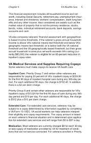 Best Resume Help Online by Veteran Benefit Guide 2008