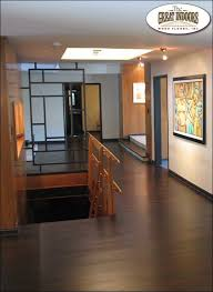 indy wood floors indianapolis hardwood floor service gallery of