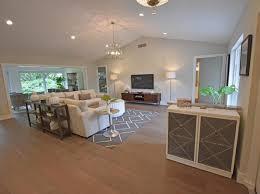 tile wood flooring boynton estate boynton fl