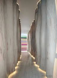 Hallway Lighting Best 25 Hotel Hallway Ideas On Pinterest Hotel Corridor