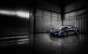 porsche logo black background 623 porsche hd wallpapers backgrounds wallpaper abyss