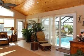 house plans with observation room beach front observation deck u2013 armistead design u0026 drafting