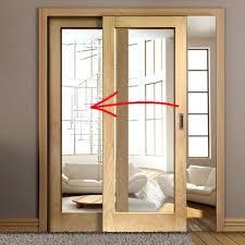 bedroom doors home depot interior bedroom doors large size of interior doors home depot home