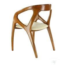 chaise design bureau chaise de bureau design pas cher chaise design bureau chaise