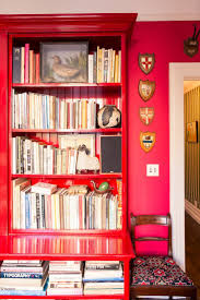 Red Room by 759 Best R E D Images On Pinterest Red Rooms Red And Red Interiors