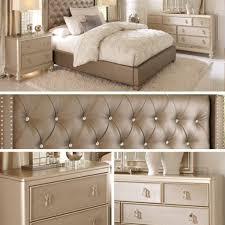 gold bedroom furniture wcoolbedroom com