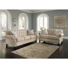 sofas center ashleyurniture sofa loveseat sleeper sofas with