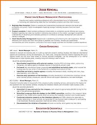 best ideas of sample resume for job application in destination