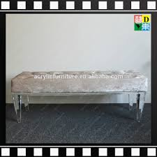 Esszimmerbank Freistehend Finden Sie Hohe Qualität Acryl Sitzbank Hersteller Und Acryl