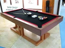 build a pool table build pool table rails brilliant woodworking plans light design 1