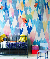 Nursery Wall Mural Decals Decals Nursery Wall Murals Nursery Ideas Baby Nursery Wall