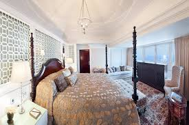 r u0026s thepresidential suite tata suite jpg
