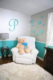 Girls Nautical Bedroom 1025 Best Nautical Baby Or Toddlers Room Ideas Images On Pinterest