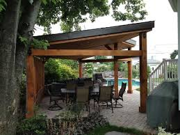 Covered Gazebos For Patios Https I Pinimg Com 736x 3f 0a 57 3f0a57b26d9794e