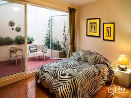 Home Design Plaza Tumbaco by Quito Rentals For Your Vacations With Iha Direct
