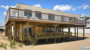 sandbridge beach pet friendly rentals va beach pet friendly