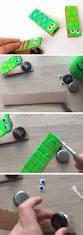 12 easy summer camp crafts for kids blupla