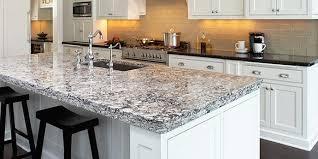Tile For Kitchen Countertops Kitchen Countertops In Fort Dodge Ia Quartz Stone U0026 More