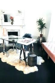 chic office decor decor shabby chic winsome interior decor feminine minimalist office
