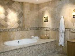 Contemporary Bathroom Tile Ideas Lowes Bathroom Tile Ideas Bathroom Tile Decorating Ideas Creative