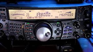 5 metersinc ts2000