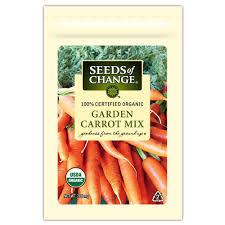 organic vegetable u0026 herb seeds organic seeds the home depot