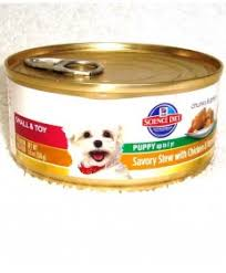 small breed dog food dog and puppy pets