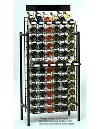 wine bottle cabinet insert wine racks wire wine rack insert marvelous sweet inspiration wine