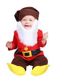 6 9 Month Boy Halloween Costumes Snow White Halloween Costumes U2013 Gift Ideas