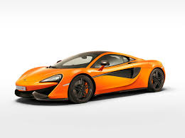 mclaren mc1 decoding the mclaren 570s hands on in new york by car magazine