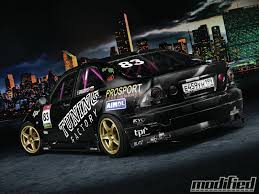 toyota altezza jdm 1998 toyota altezza rs200 readers u0027 rides modified magazine