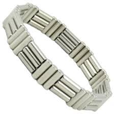 magnetic bracelet tool images Bracelet tool galleries magnet bracelet arthritis jpg
