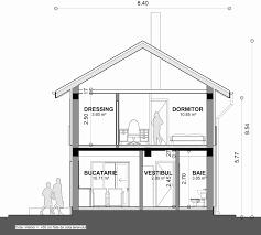 two house plans simple two house plans awesome simple two storey home