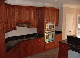 Best Quality Kitchen Cabinets For The Price Kitchen Inspiring Kitchen Cabinet Storage Ideas With Craigslist