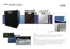mitsubishi electric refrigerator professional portfolio work experience by karl wong at coroflot com