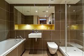 Basic Bathroom Decorating Ideas Colors Plain Simple Bathrooms Designs Small Bathroom Design Dimensions