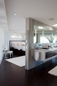 Modern Master Bedroom Designs Modern Master Bedrooms With En Suite Bathroom Designs Abpho
