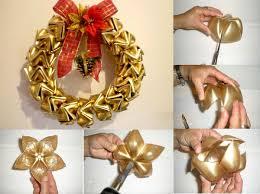Decorative Item For Home Handmade Thing Descargas Mundiales Com