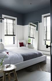 gray painted rooms 6 painted ceiling designs and tips for painting ceilings