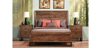wooden bedroom furniture u2013 wplace design
